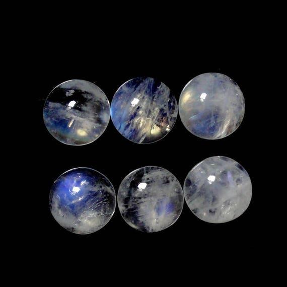 randki księżycowe w polymict brekcji