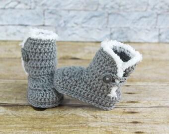 Neas Nook Baby Boutique
