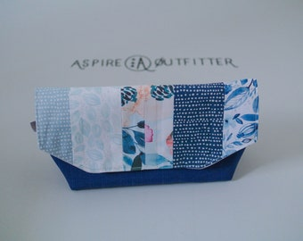 Cash Envelope System Holder