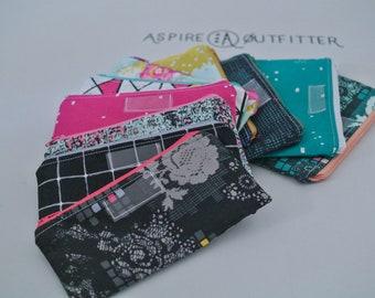 Cash Envelope System Envelope