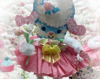 Easter & Spring Goodies