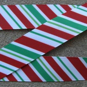 3 yards 1 Winter Owl ribbon owl Printed Ribbon with snowflakes Grosgrain Ribbon Hair Bow Ribbon Christmas Owl Ribbon holiday ribbon crafts