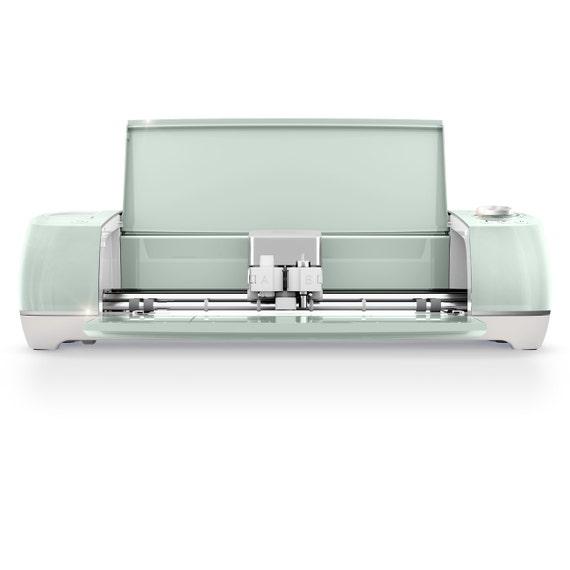 Cricut Explore Air 2 Cutting Machine Brand New Etsy