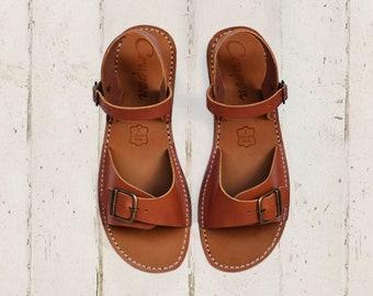 383adbf9ff80 Customizable Sandals