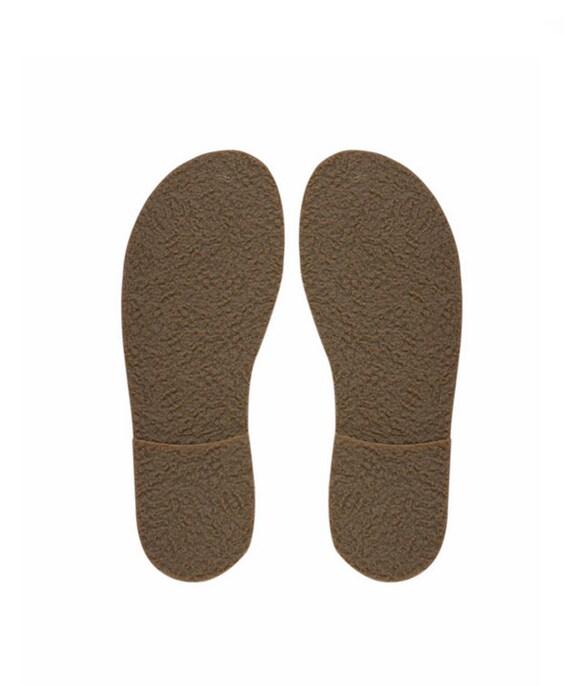 Flats Sandals Gladiators Gladiator Summer Sandals Sandals Sandals Sandals Leather Leather Greek Flat Gladiator Leather Sandals IfqS7pnwx