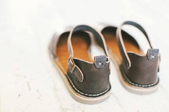 Sandales aux pieds sandales Sandales aux pieds nus rwqr7B