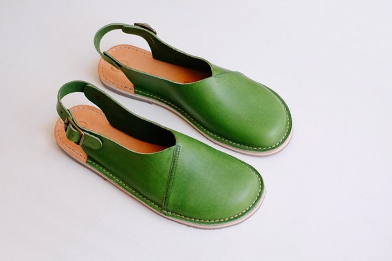 Verts Verts escarpins sandales sandales sandales escarpins sandales Verts zwIrzq