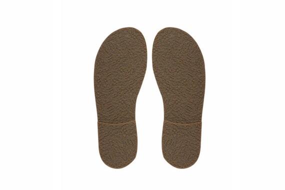 Camle Summer Leather Sandals Sandals Sandals Sandals Summer Sandals Brown Shoes Leather Handmade Sandals Br6qBx