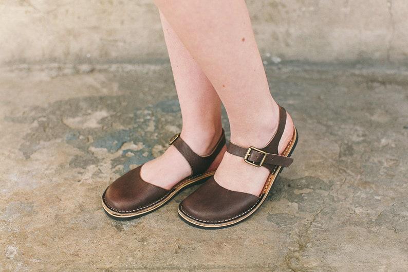 eedcb18e937c8 Leather Flats, Summer Shoes, Open Toe Sandals, Women's shoes, Flat Sandals,  Leather Sandals, Women Sandals, Summer Shoes, Boho Sandals