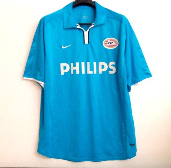 ensemble de foot PSV noir