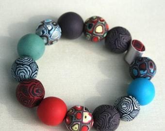 Icelandic Jewellery