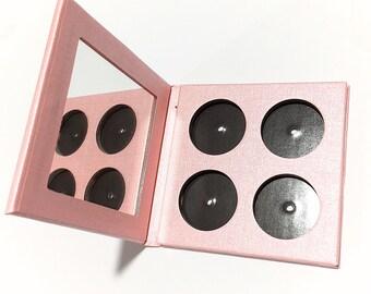 Empty makeup palette | Etsy