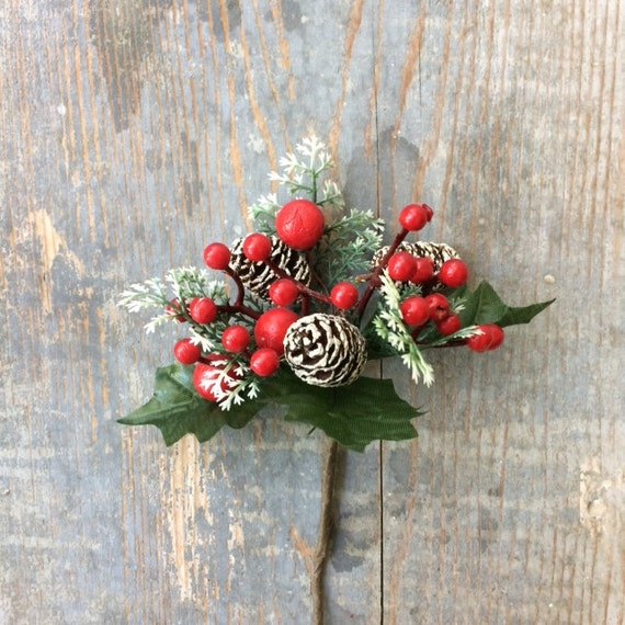 Decorazione Natale Chiudipacco Christmas Wrapping Gift Etsy