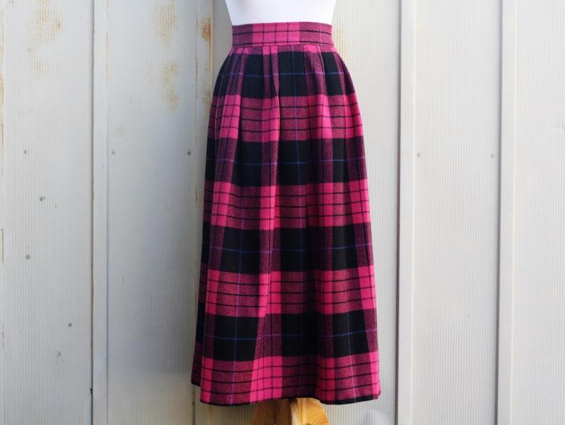 Femmes: Vêtements Smart Jupe Kaki Et Vous Vintage Taille 36 Com Neuf Vêtements, Accessoires