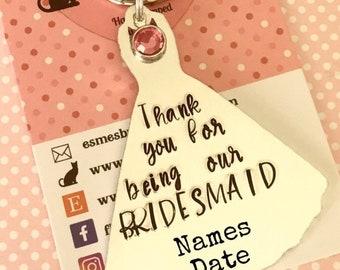 Christening/Wedding