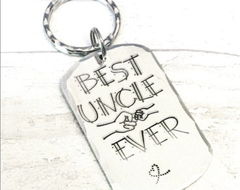 Fist bump gift, best uncle ever, best Dad, best Grandpa, best Mama, best sister, best brother, best Grandma, best friends, best teacher