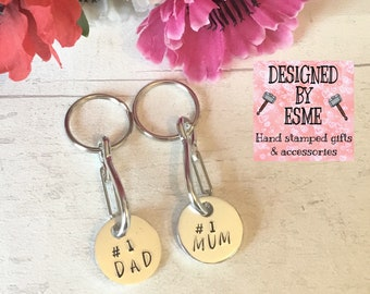 Father's Day/Dad gifts