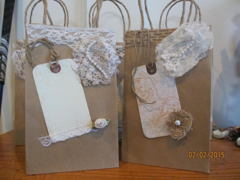 bridal shower favor bags wedding favors gallery photo gallery photo gallery photo
