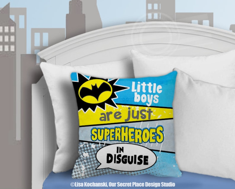 superman nursery decor.htm toddler boy pillow kids throw pillow cover superhero decor etsy  toddler boy pillow kids throw pillow