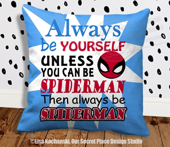 superman nursery decor.htm superhero nursery pillow nursery decor superhero pillow cover etsy  nursery decor superhero pillow cover