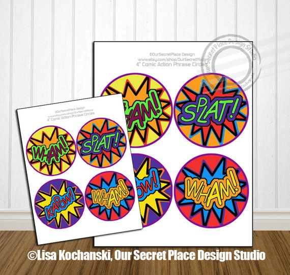 decorate your own superhero cape.htm printable superhero labels superhero stickers superhero etsy  printable superhero labels superhero
