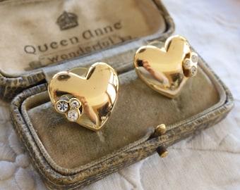 Beach Earrings And Ring Bundle Bracelets Tropical Wedding Silver Necklaces Crystal Vintage Heart Locket Pendant Summer