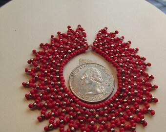 UK Metal Die Coin Fraise Cluster Scrapbooking /& Cardmaking