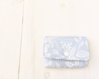 Rifle Paper Co Business Card Case, Credit Card Wallet, Womens Wallet, Stocking Stuffer