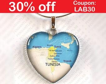 incontro matrimonio tunisia sfax