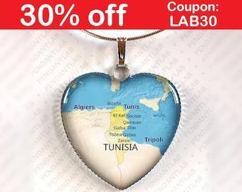 Tunisia Dating-Posteingang Verbotene Liebe freie Dating Sims