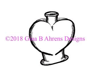 Design Team Digi February 2018