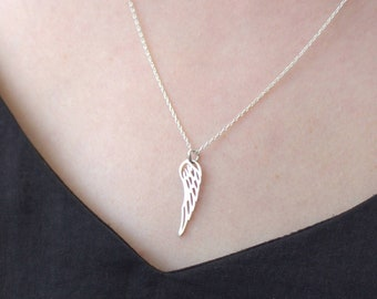 Classic Gold Plate Jewelry Gift Handmade Sparkling CZ Sterling Silver Angel Wing Bracelet 925 Solid Stamped Silver Anklet Cuff