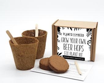 ECO Plant Kits