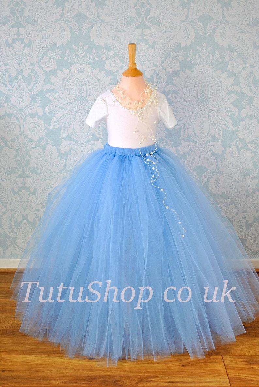 b76278258f7d37 Tutu de fille de fleur, les filles Tutu, Flower Girl Dress, filles jupe en  Tulle, Tutu adulte, bébé Tutu, mariage Tutu, Tutu de demoiselle ...