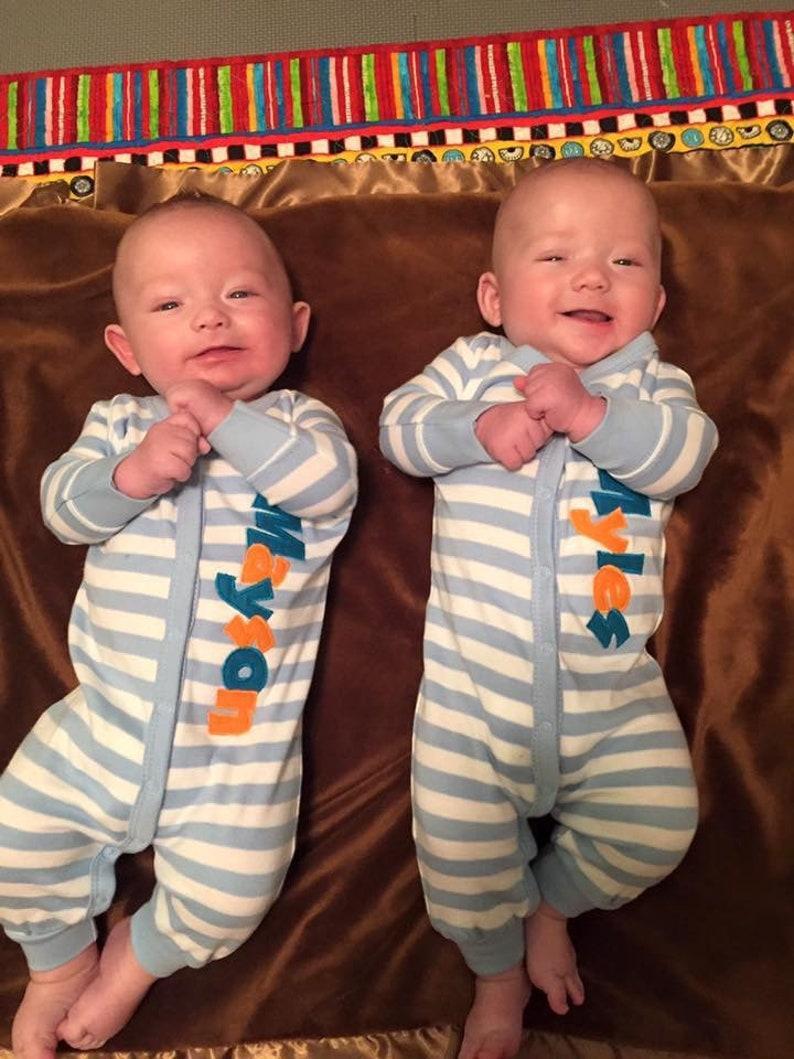 9624ada434ea Romper Baby Girl Baby Romper for Boys Baby Romper for   Etsy