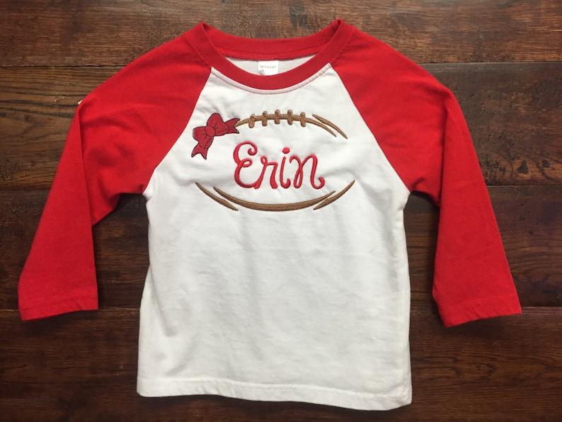 225119889e18 Football Shirt   Cute Baby Clothes   Trendy Clothes   Designer