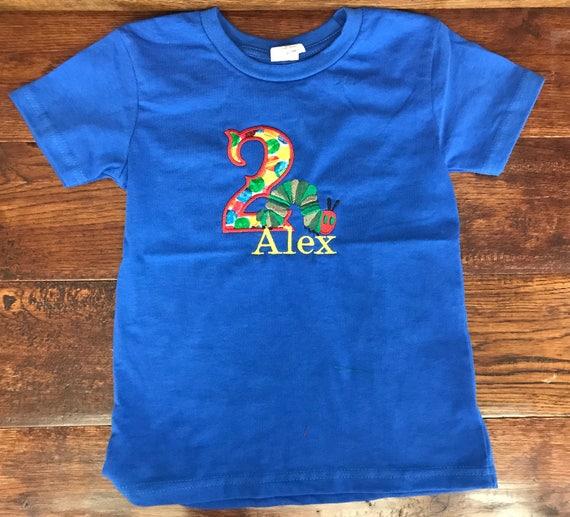 73adb7e968e2 Baby Clothes   Baby Shirt   Cute Baby Clothes   Trendy Clothes