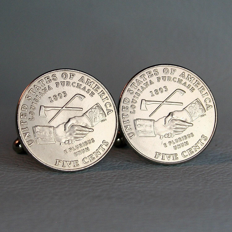 2005 buffalo nickel e pluribus unum