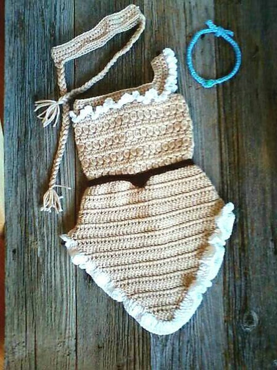 Halloween easy DIY project: Pumpkin crochet coasters | Anabelia ... | 760x570