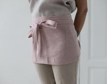 Epic Linen