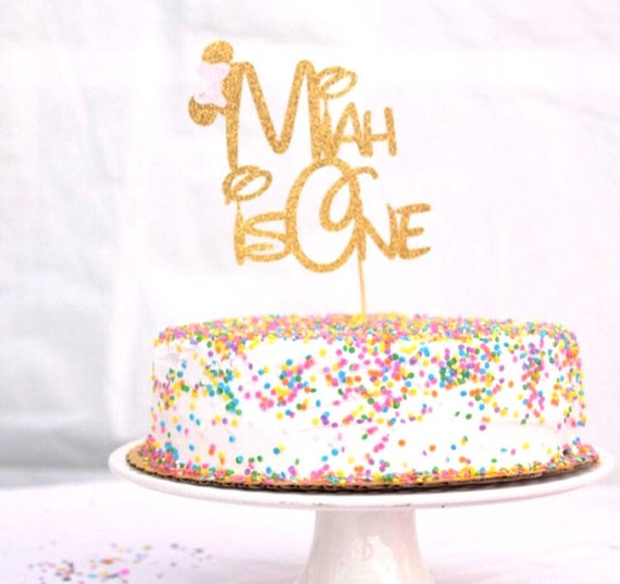 Prime One Minnie Mouse Cake Topper One Cake Topper 1St Birthday Etsy Funny Birthday Cards Online Kookostrdamsfinfo
