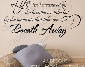 Breath Of Life Etsy