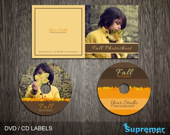 wedding cd cover template cd label template dvd cover etsy