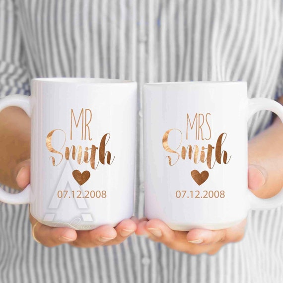8th Wedding Anniversary Gift For Her: 8th Anniversary Gift 8th Anniversary Gifts For Men 8th