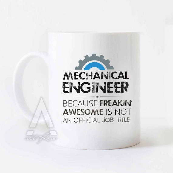 Mechanic christmas gift ideas
