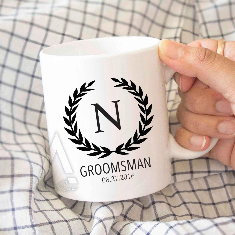 groomsmen gift ideas gifts for groomsmen unique groomsmen