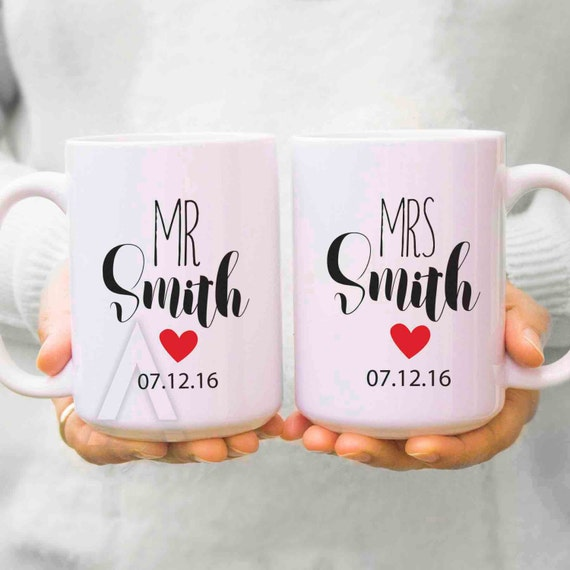 Couple Gifts Anniversary Gifts For Men Wedding Gifts For Couples His And Hers Mugs Cute Couple Gifts Best Couple Gifts Mugs Mu252