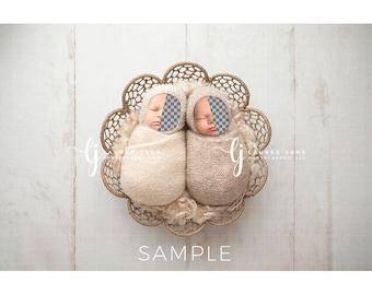 Newborn digital background, dream catcher, twins, unique, transparent, transparency, newborn digital backdrop, newborn composite, boy, girl