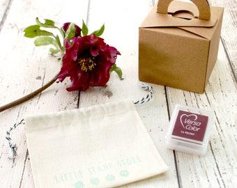 Kraft Gift Box - Cotton Gift Bag - Gift Wrap - Gift Boxes - Gift Wrapping - Pressie - Gift - Gift-Wrap