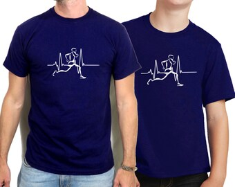 Camisetas para Hombres Camisetas para Mujeres por KLogBarcelona a2c9164a538